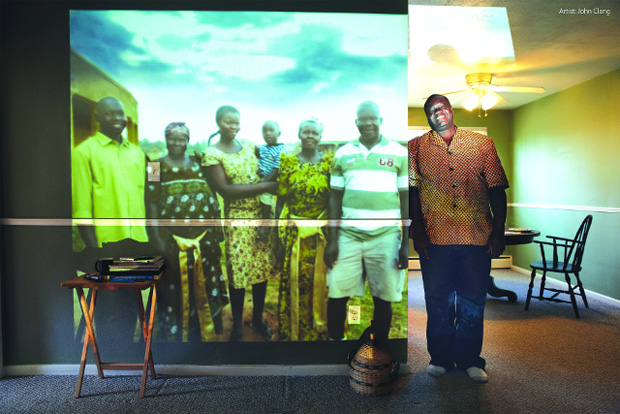 Denis-Okema_refuge_ugandan_diaspora_00