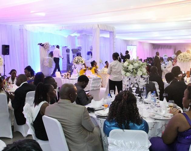 mini-Kiyenje wedding 213