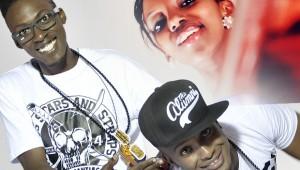 ugandan_diaspora_news_feature_music_Bwengye_Paul_00
