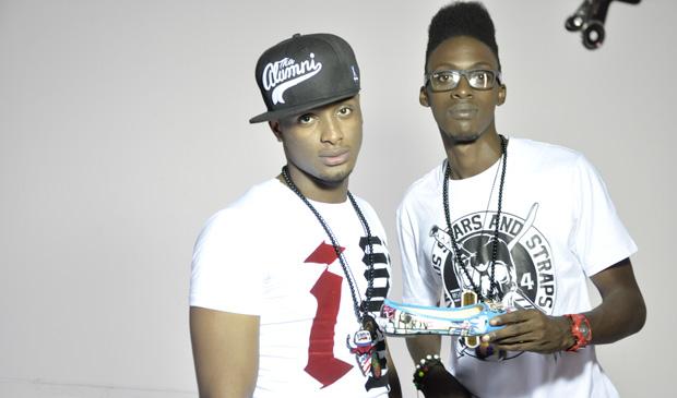 ugandan_diaspora_news_feature_music_Bwengye_Paul_01