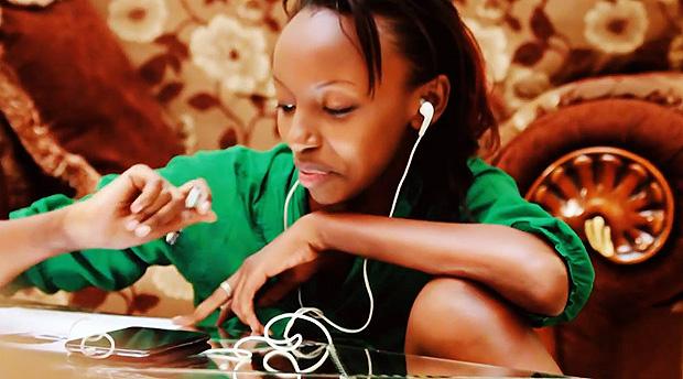 ugandan_diaspora_news_feature_music_Bwengye_Paul_02