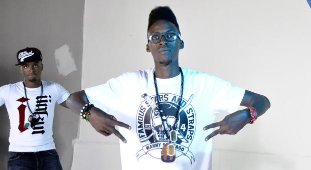 ugandan_diaspora_news_feature_music_Bwengye_Paul_03