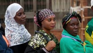 ugandan_moslem_woman_tech_diaspora_00