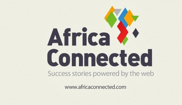 africa connected2