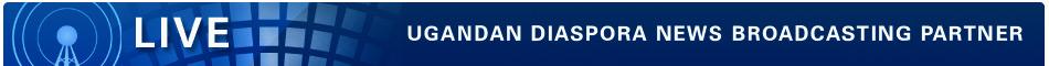 broadcasting_live_ugandan_diaspora_01