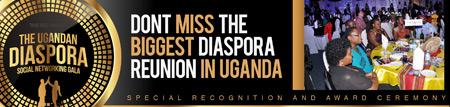 ugandan_diaspora_event