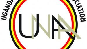 unaa logo2