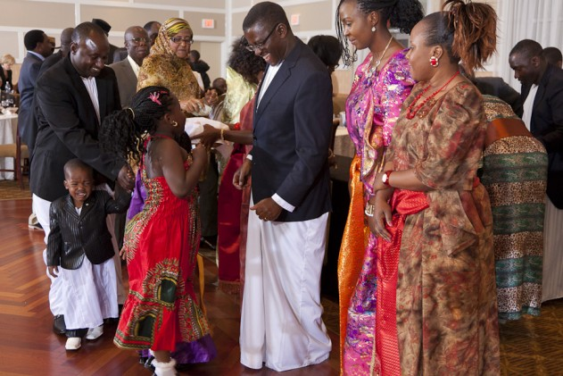 Ekisaaakate_Buganda_Queen_09