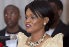 Ekisaaakate_Buganda_Queen_10