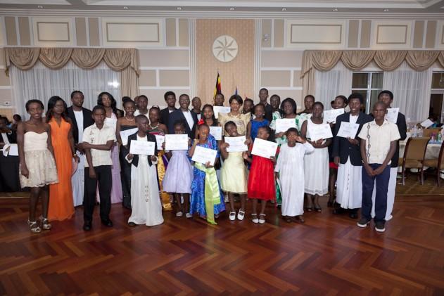 Ekisaaakate_Buganda_Queen_14