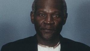 The Late Peter Kalemba