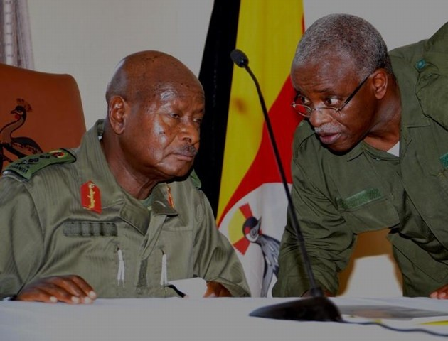 mini-museveni-and-mbabaz