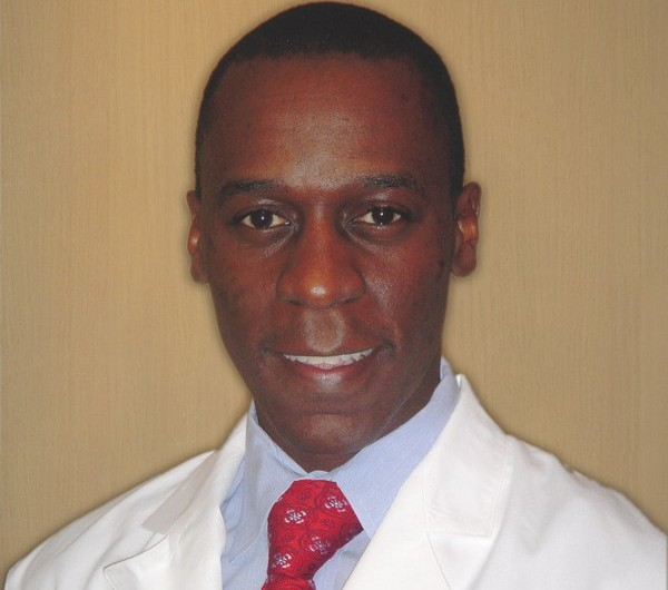 mini-Dr.Kibuule