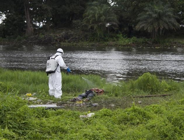 mini-Liberia-Living-With-Ebola