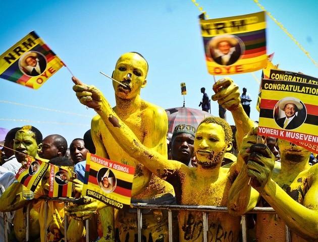 mini-nrm-uganda