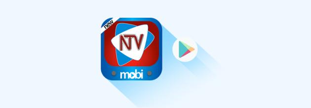 NTV-Mobi-App-Google