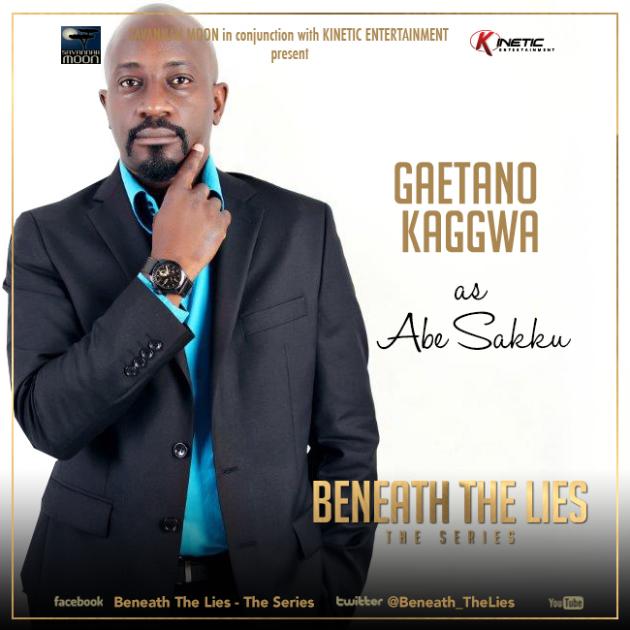 gaetano_kaggwa