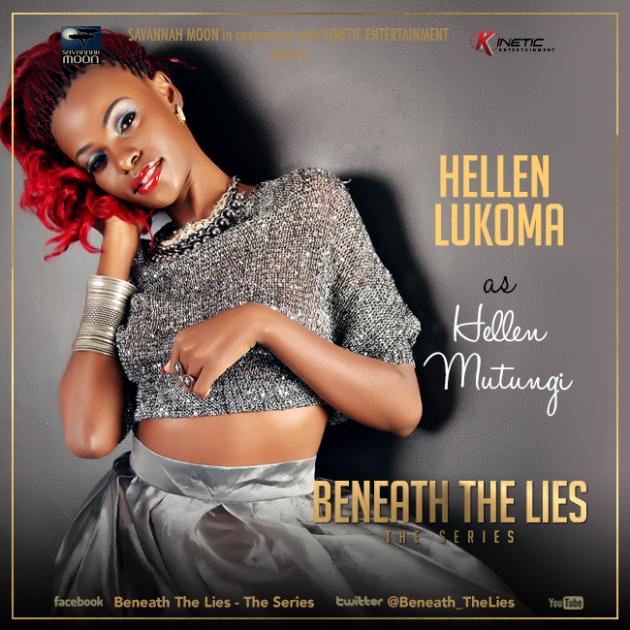 hellen_lukoma