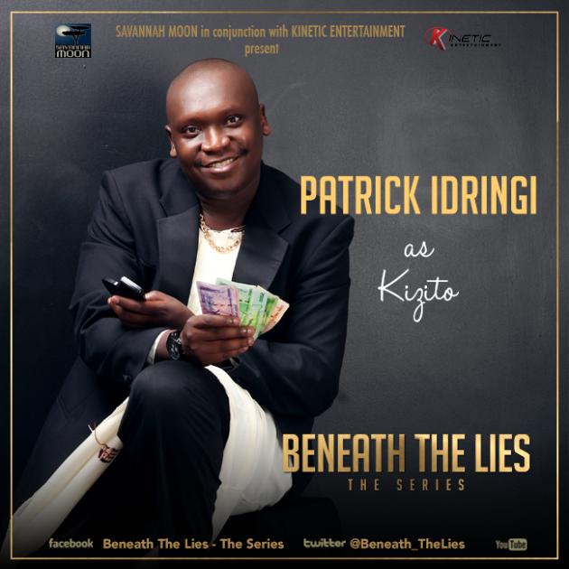 patrick_idringi