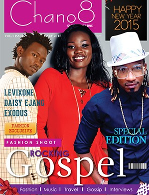 Chano8-January-Issue-Cover