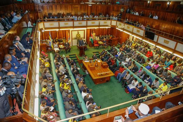 parliament22
