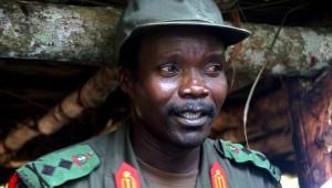 Africa Viral Video.JPEG-0ce17-MBBH