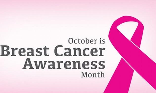 mini-breast cancer