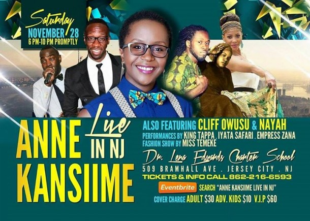Kansiime_in_New_Jersey