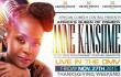 Kansiime_in_washingtong_DC_Maryland
