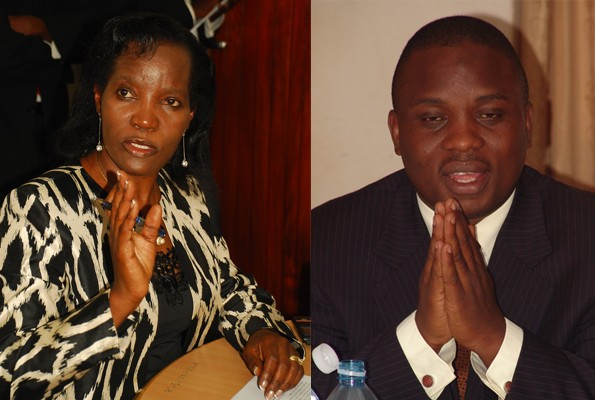 Musisi-and-Lukwago