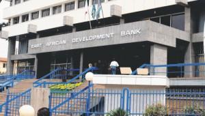 EA Bank