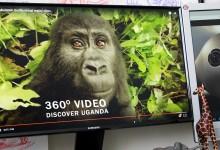 Virtual_Tour_Uganda_HD