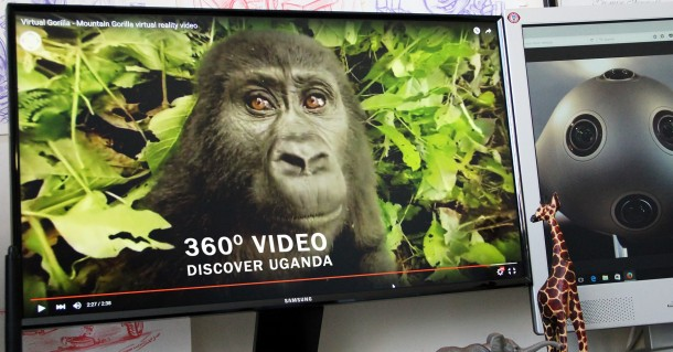 Virtual_Tour_Uganda_HD