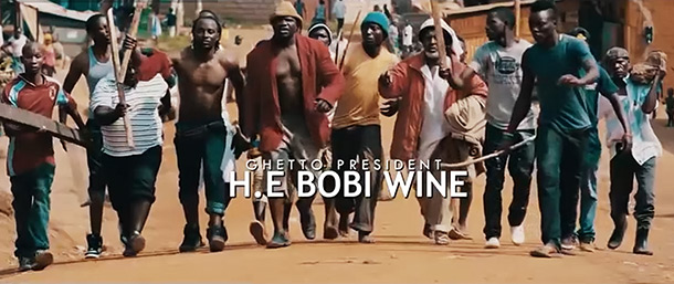 dember_bobi_wine_music_video2