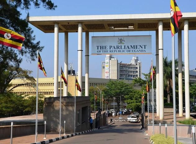 mini-parliament