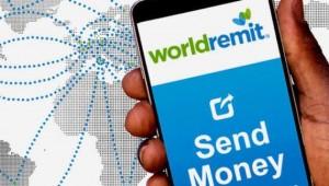 World Remit K
