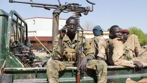 south-sudan-01_3