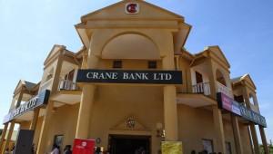 crane-bank-brunch