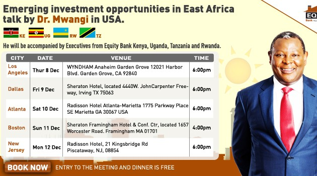 diaspora-tour-flyer