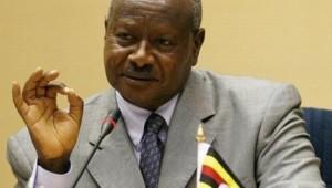 mini-President-Museveni