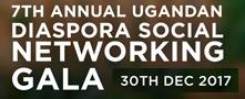 ugandan_diaspora_social_networking_event_2015_00