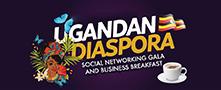 ugandan_diaspora_social_networking_event