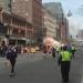 130415155039-boston-marathon-explosion-03-horizontal-gallery