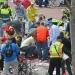 130415160314-boston-marathon-explosion-04-horizontal-gallery