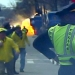130415161920-boston-marathon-explosion-09-horizontal-gallery