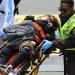 130415162057-boston-marathon-explosion-10-horizontal-gallery