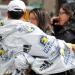 130415165042-boston-marathon-explosion-21-horizontal-gallery