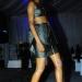 mini-Fashion by Martha (15)