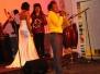 Elly wamala Concert