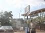 kampala sky
